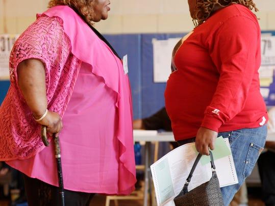 -CINBrd_01-07-2013_Enquirer_1_A003~~2013~01~06~IMG_Obesity_Health_14_1_OC344.jpg