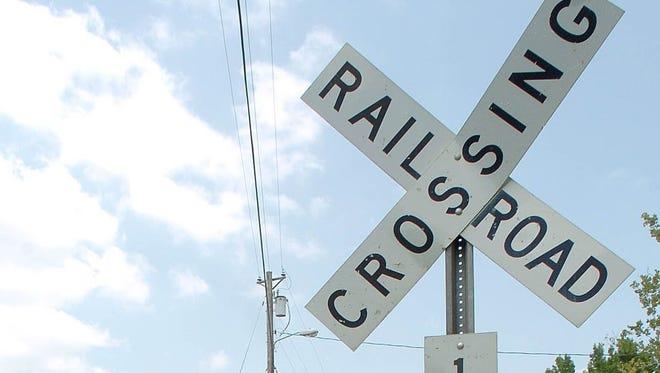 A Brookhaven-to-Natchez passenger railway is under consideration.