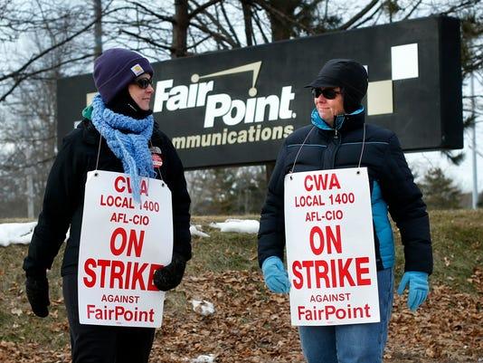 Fairpoint Strike_Redm.jpg