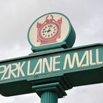 Park Lane Mall sale finalizes, plans for retail, office and residential