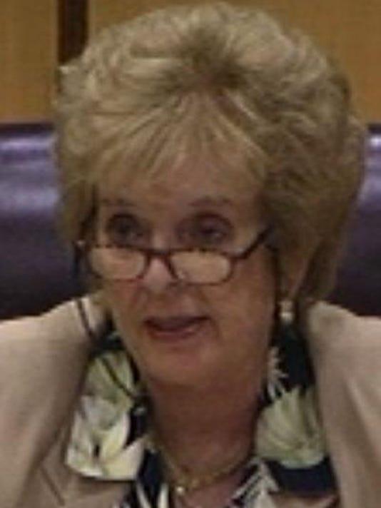 Lynn Rosko