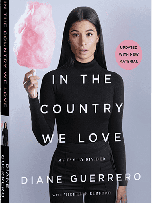 636640735244128265-in-the-country-we-love-by-diane-guerrero-paperback.png