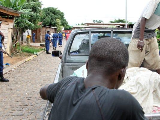 635855269821844840-Burundi-Unrest-Arri-1-.jpg
