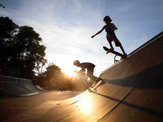 APC_FYI_Menasha Skate Park_091814_jlb237.JPG