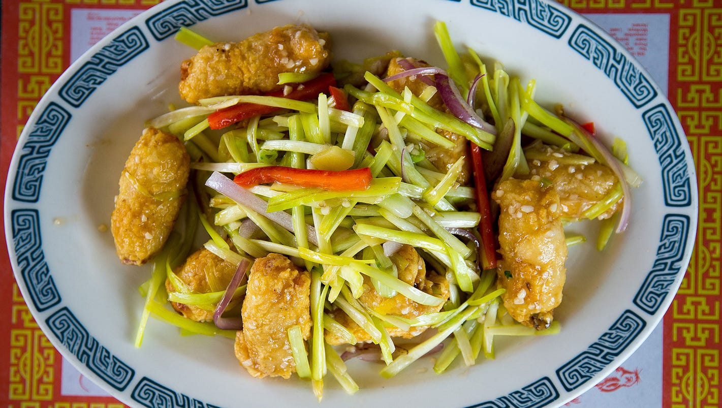 good chinese restaurants in phoenix are like finding a rare jewel