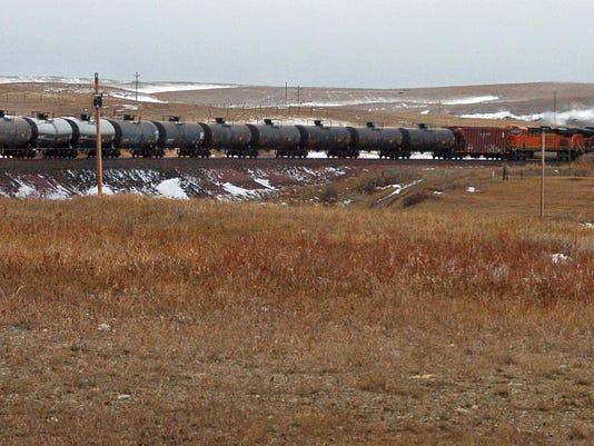 Tribes-Oil Drilling_Hert