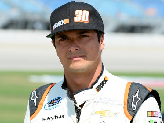 Nelson Piquet Jr Fined On Probation For Gay Slur