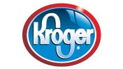 Kroger is closing its Terry Road location in Jackson.