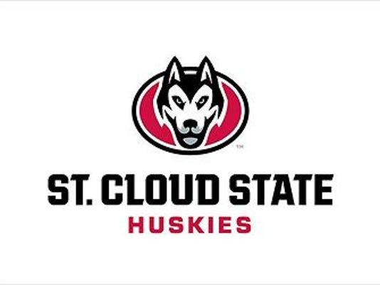SCSU adds women's basketball guard, softball signs