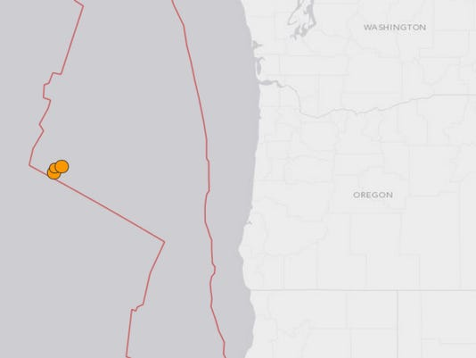 635687473782269791-quake
