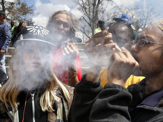 Marijuana School Crim_Curt