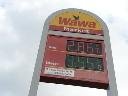 636422152199331334-636305457075178068-florida-XXX-Gas-Prices-Gas-Prices-EMB759.JPG