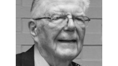 David Lincoln Hale