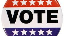Polls in Louisiana will be open from 6 a.m. until 8 p.m. Tuesday, Nov. 6. 2018.