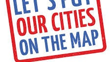 """The city of Tallahassee and the Small Business Development Center at Florida A&M are partnering to put on the """"Let's Put Our Cities On The Map"""" townhall meeting on Nov. 30."""