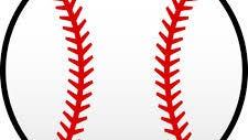 Baseball stat leaders