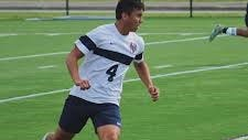 Pequannock rising-senior boys' soccer standout Xavier Ramirez is in contact with several Div. 1 programs. Ramirez, a two-time team captain, has his sights set on leading the Golden Panthers to a state sectional title this fall.