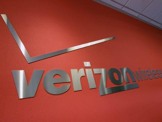 Verizon-Wireless-T-M-10-1-0C1O9LM8-IMG-Verizon-Wireless-T-M-10-1-0C1O9LM8.jpg