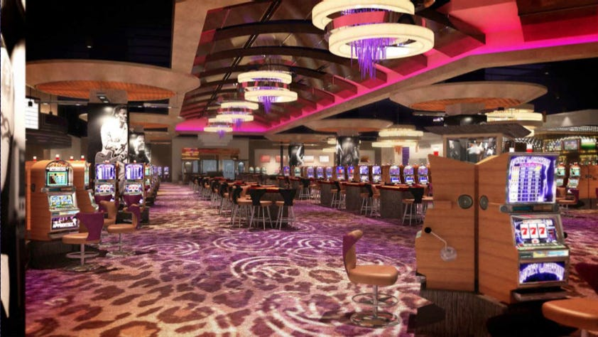 Catfish bend casino grant application onlinelotteries gambling-online