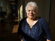 Retirement shortages hit minorities hardest
