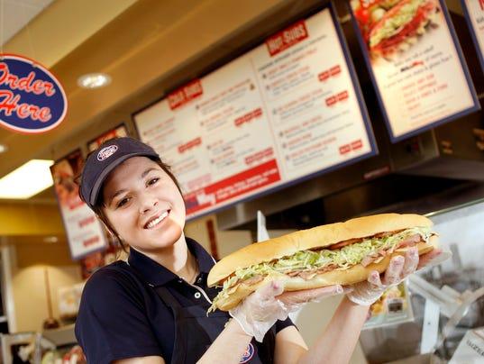 -2017-JM-Sub-Sandwich.jpg