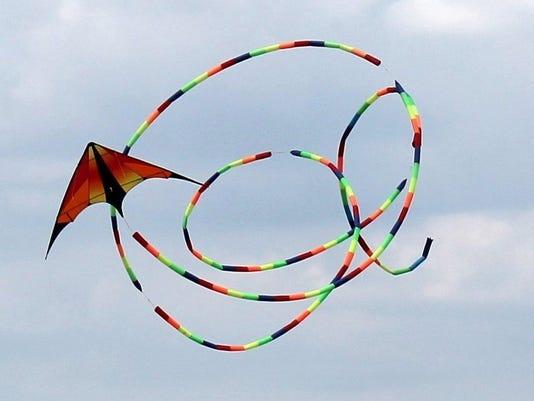 636081468002555850-Kites6.jpg