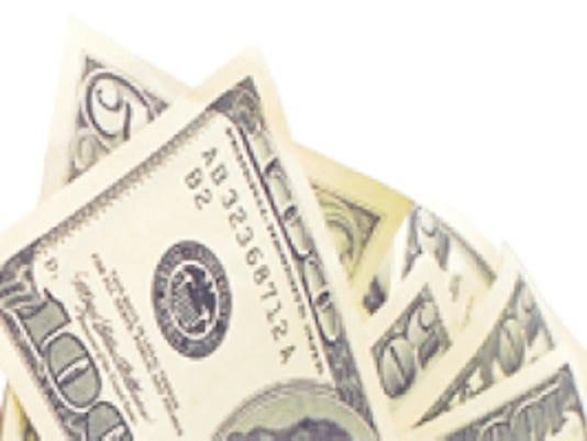 635525385407918581-Money