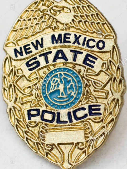 635992686185549559-state-police1.jpg