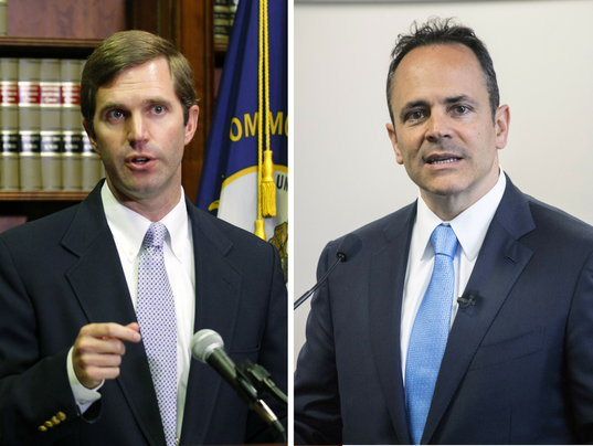 636211104879302138-bevin-vs-andy-beshear.png