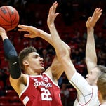 What new Kentucky basketball commit Reid Travis means for the Wildcats