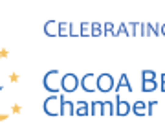 The Cocoa Beach Regional Chamber of Commerce's Military