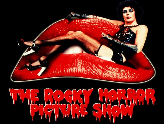 rocky-horror-picture-show-the.jpg