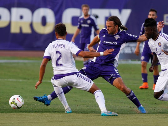 Extra notes, quotes from Louisville City FC's win over ...