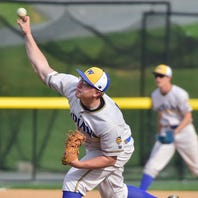 Waynesboro baseball building confidence with hot start