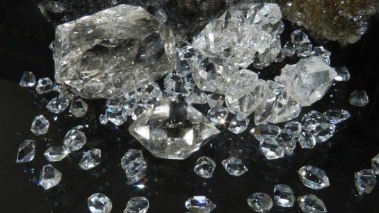 wp-ROC-VoteUp-36063-herkimer-diamond1.jpg