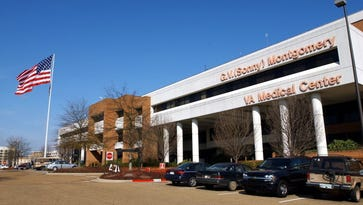 Jackson VA, one of the worst in the country, receives increased federal help, scrutiny