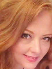 Jennifer Leatherman Toby