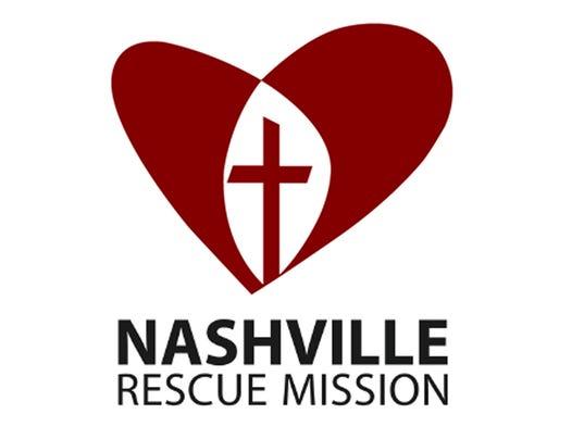 Crest Honda Nashville >> Cigna, Crest Honda partner to help Nashville Rescue Mission