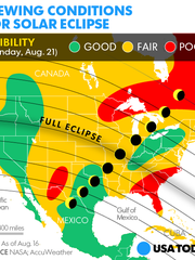 081617-eclipse-view-weather_aug16