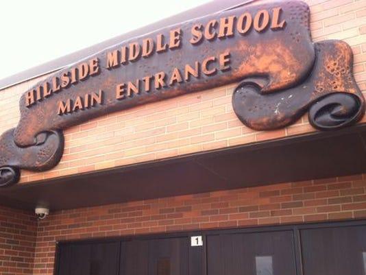 nro1mrsaathillsidemiddleschool.jpg