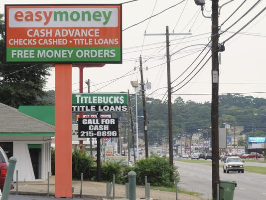 Title and Payday loans Lloyd 2014.jpg