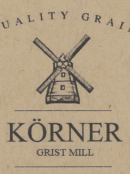 636246653349722002-Korner-grist-mill.jpg