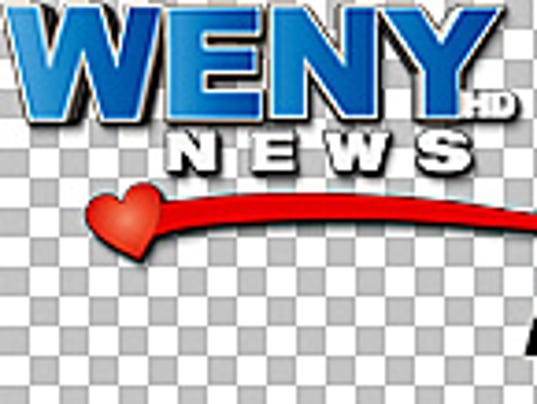 ELM 0908 WENY NEWS