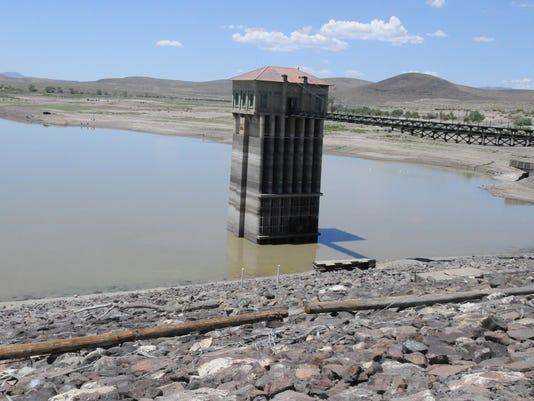 REN0701 LC lahontan dam