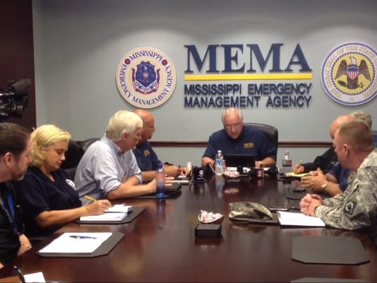 MEMA meeting.jpg