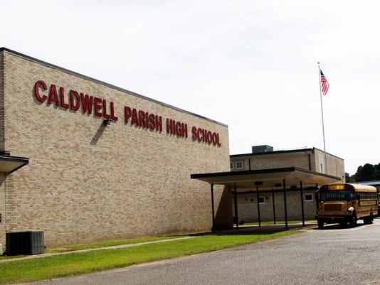 636440297336373113-Caldwell-Parish-High-School.jpg