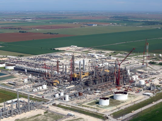 LyondellBasell-Corpus-Christi-Complex-Aerial-View.jpg