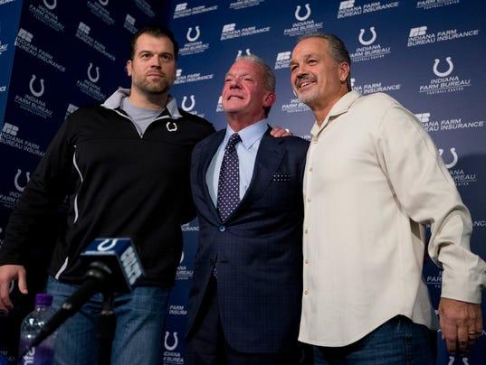 2016-01-04 Colts