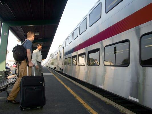 generic train.jpg