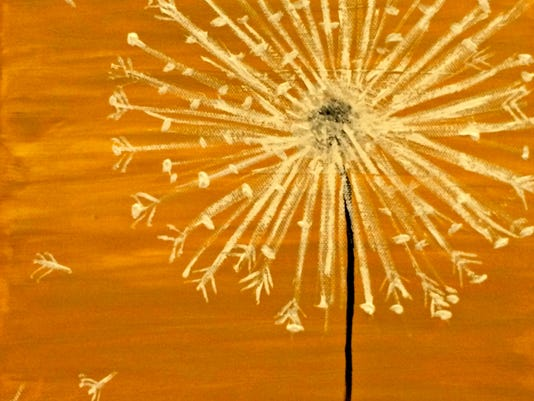 635943329582256273-sunshine-dandelion-painting.jpg
